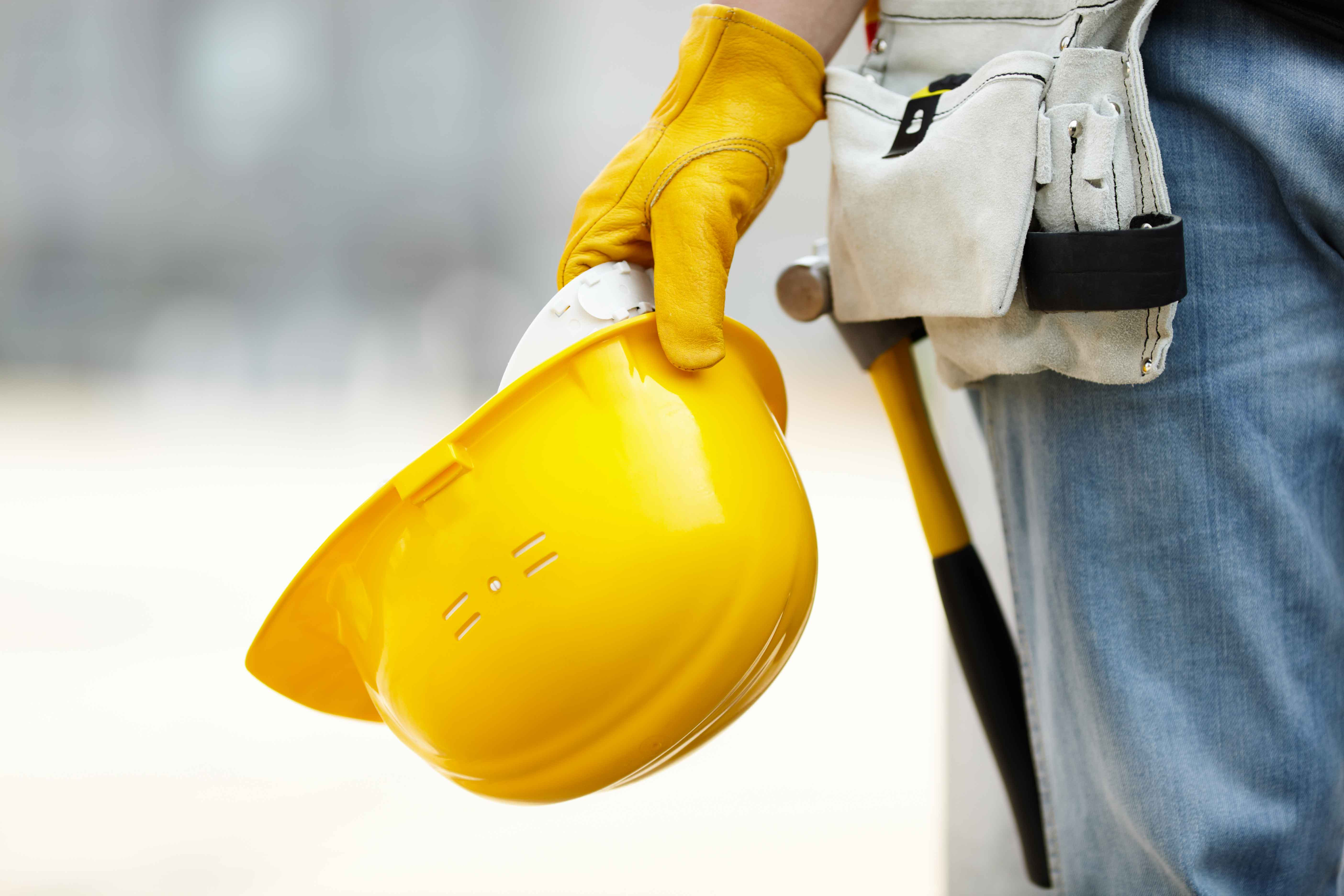 Why entrust your renovations to a contractor?