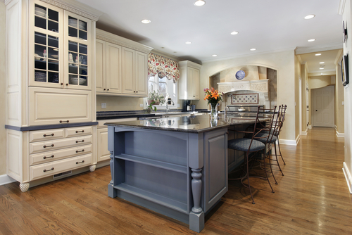 Kitchens - Renovation, Terrebonne, Mascouche, Laval, Boisbriand