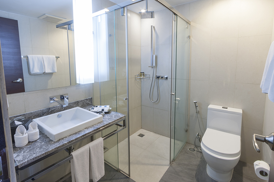 Bathrooms - Renovation, Montréal, Terrebonne, Mascouche, Laval